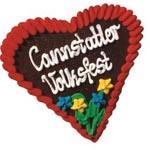 Canstatter Wasen