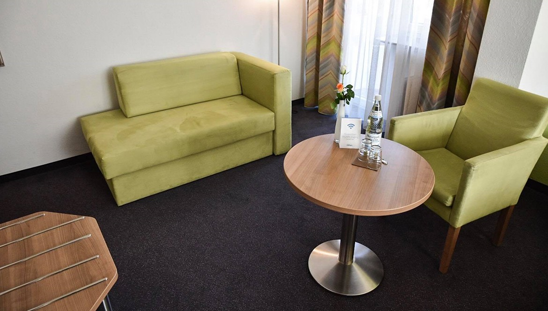 https://hotelmartinsklause.de/images/Room/double-room-n4.jpg