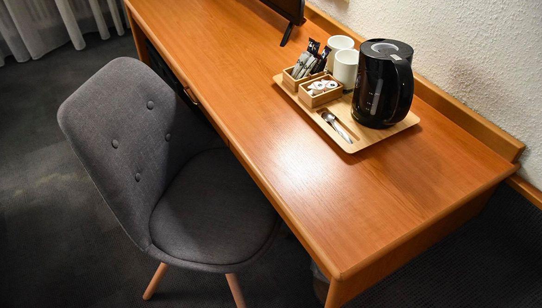 https://hotelmartinsklause.de/images/Room/single-v3.jpg